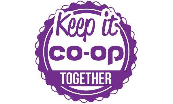 keepitcoop