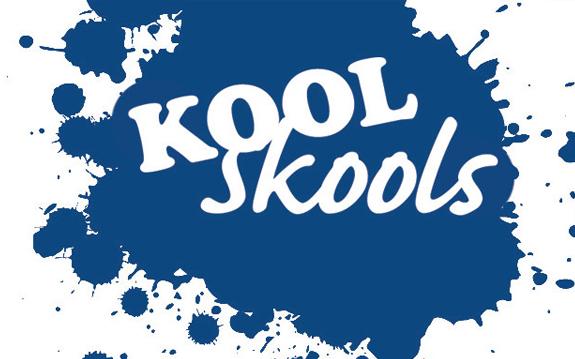 Koolskools provides ethical cotton uniforms