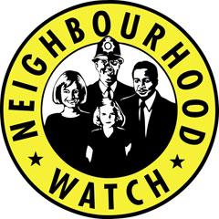 neighbourhood-watch-logo-240