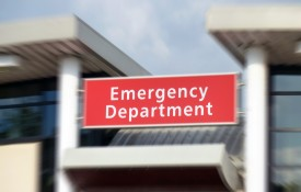 nhs-emergency