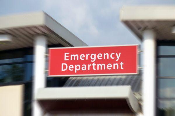 nhs-emergency