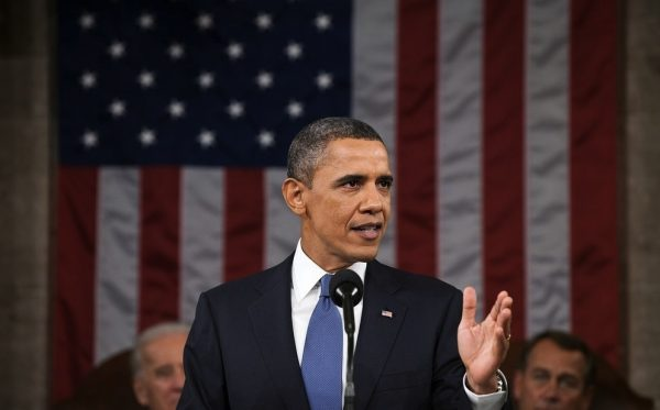 The ACA (or Obamacare) has provided $2.4bn to help establish CO-OPs [photo: Flickr/Obama_Grants]