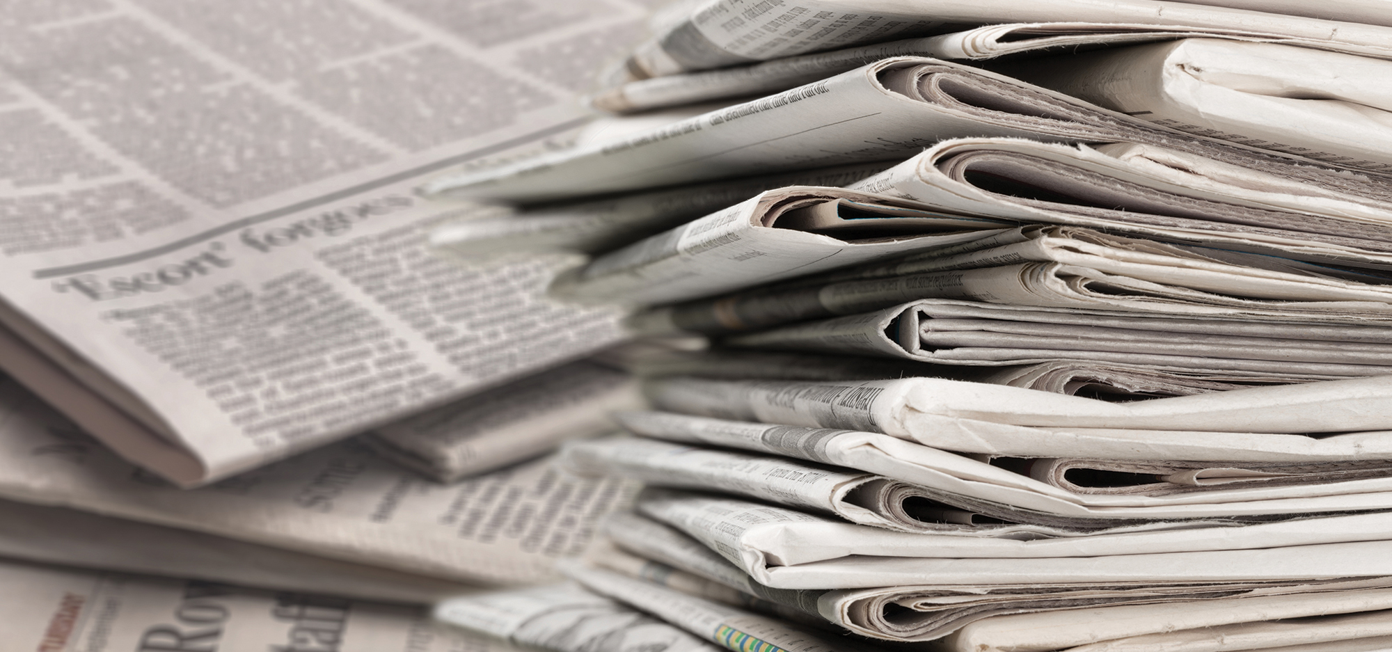 thenews.coop - Rebecca Harvey - Co-op journalism: the role of user-led and member-owned media