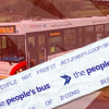 Co-operative Party continues campaign for a People's Bus