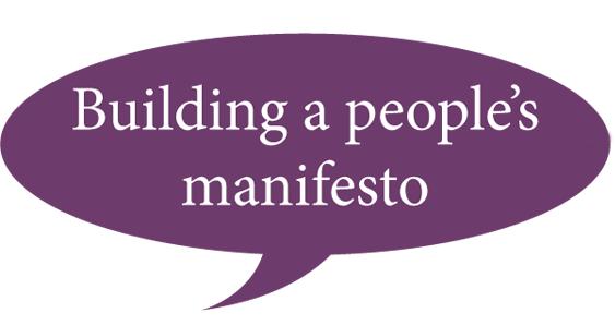 peoples-manifesto
