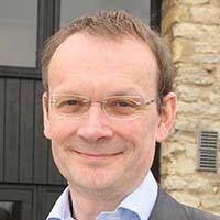 Peter Couchman
