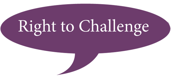right-to-challenge