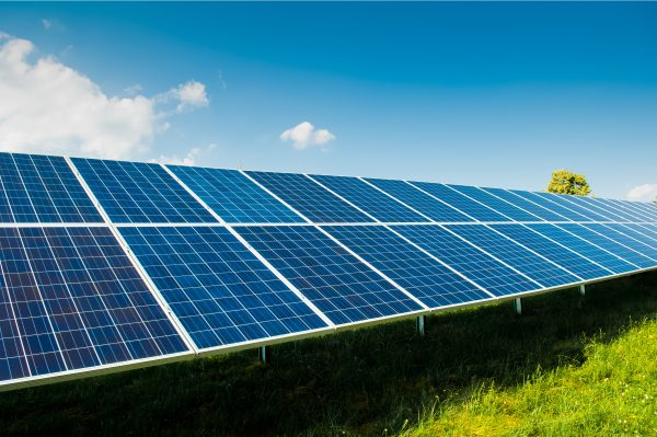 90% of Germany's 800 energy co-ops are in solar energy