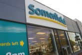 The Co-operative Group acquired Somerfield in 2009 for £1.5bn