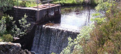 Sunart Community Hydro