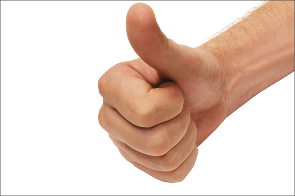 thumbs up2