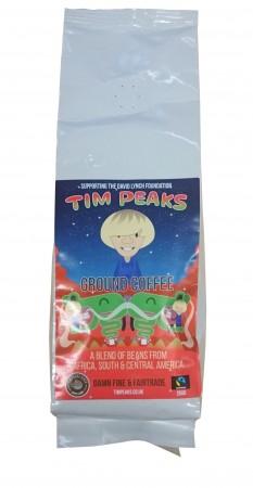 tim peaks coffee cutout for web