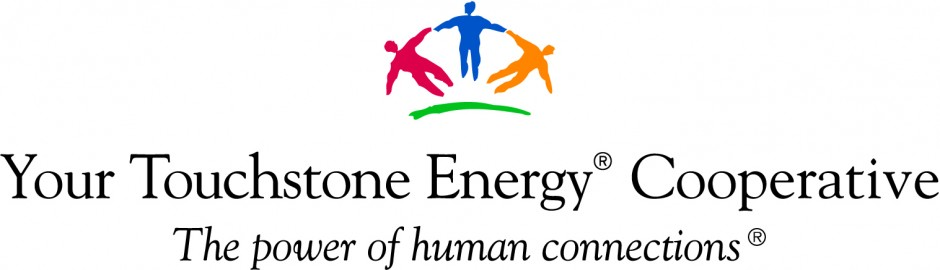touchstone energy co-op
