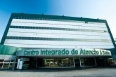 The Unimed co-operative network in Brazil includes more than 110,000 physicians