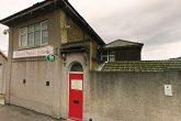 Watford Printers has gone into liquidation