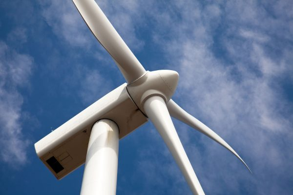 Community energy projects have been hit by changes to tariffs and tax relief